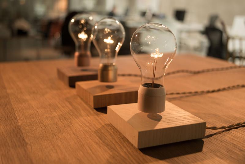 flyte_bulb