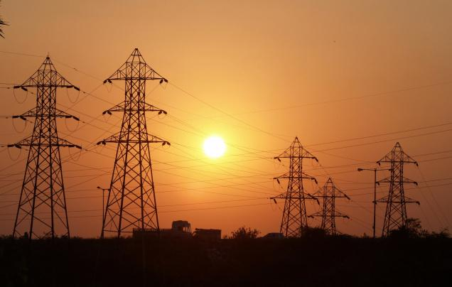 The amended policy said that the power regulator has to come up with a clear action plan to ensure 24x7 power supply to all consumers by 2021-22 or earlier.