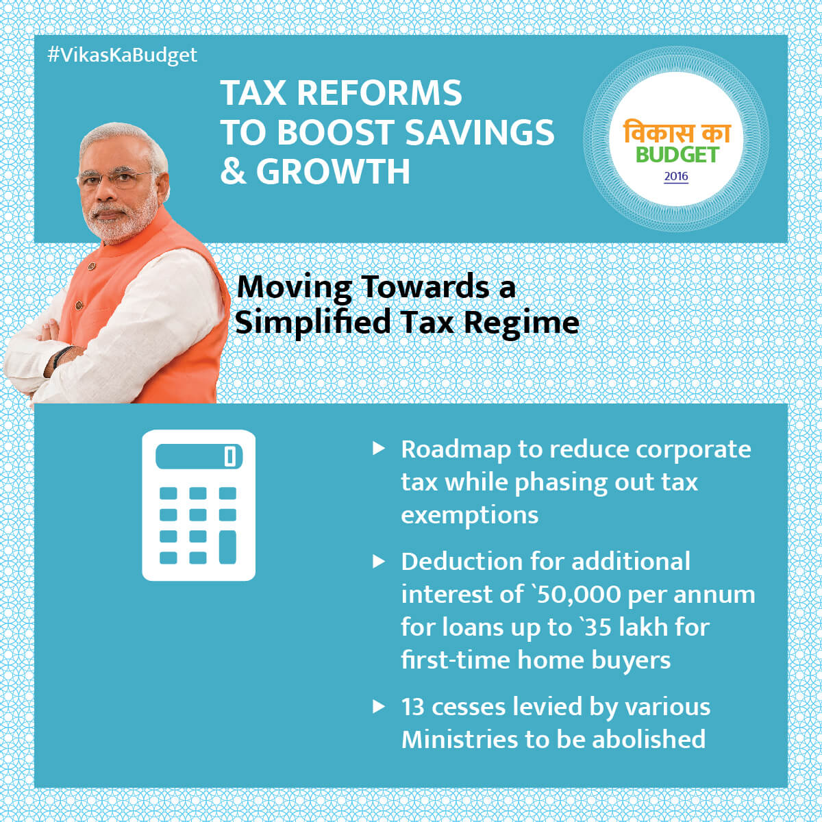budget_tax reforms
