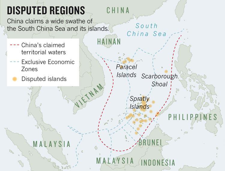 nine-dashed-line-south-china-sea