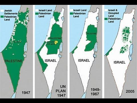Image result for israel palestine conflict