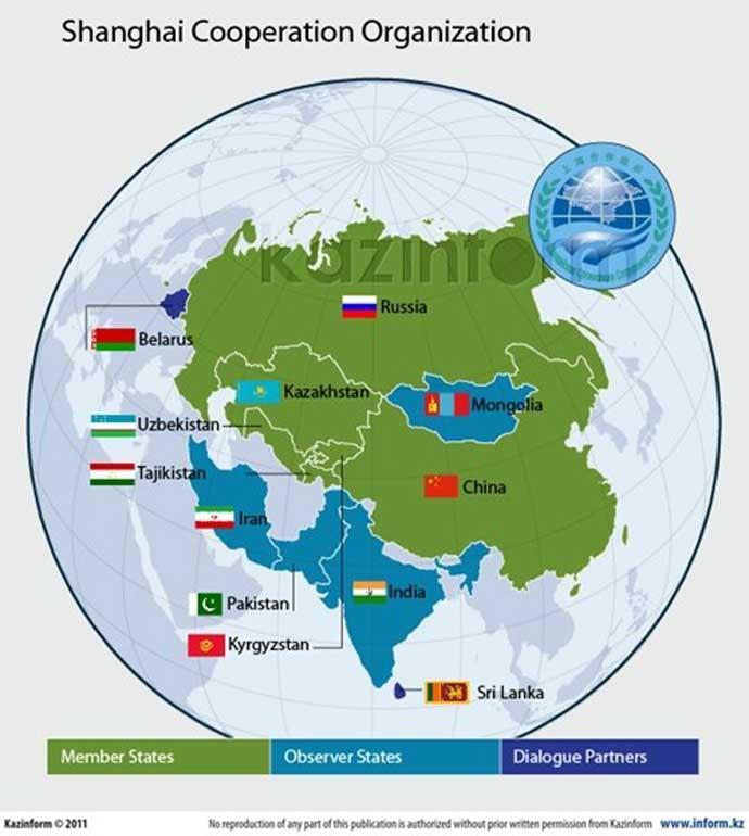 tashkent-sco-members_062316052513.jpg