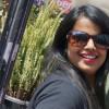 Jyoti Singh