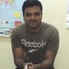 Babji Harish