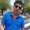 Aman Choudhary