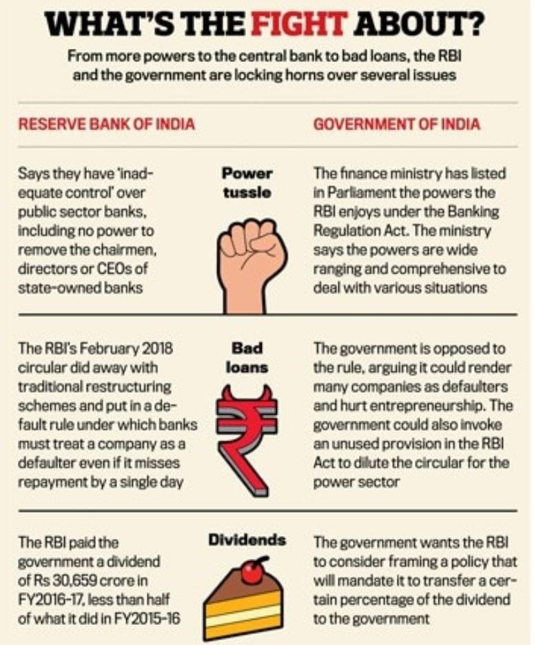 http://www.insightsonindia.com/wp-content/uploads/2018/11/editorial-4.png