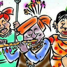 sahithya kasiraju