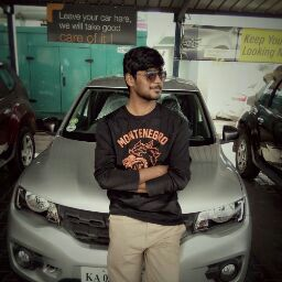p.v.g Sagar