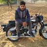Sunilrajput Sunilsingh