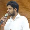 Sudhanshu Kumar Ojha BIT Sindri