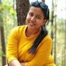 Utkarsha Srivastava