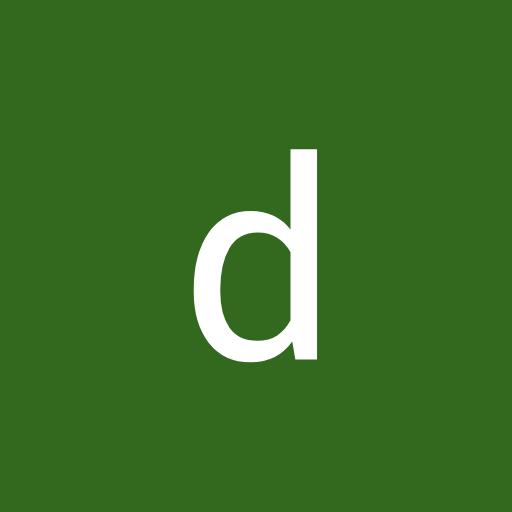 Devesh Das