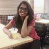 Aradhana Ravindra