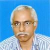 Jvn Rao