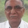 Jayesh Joshi