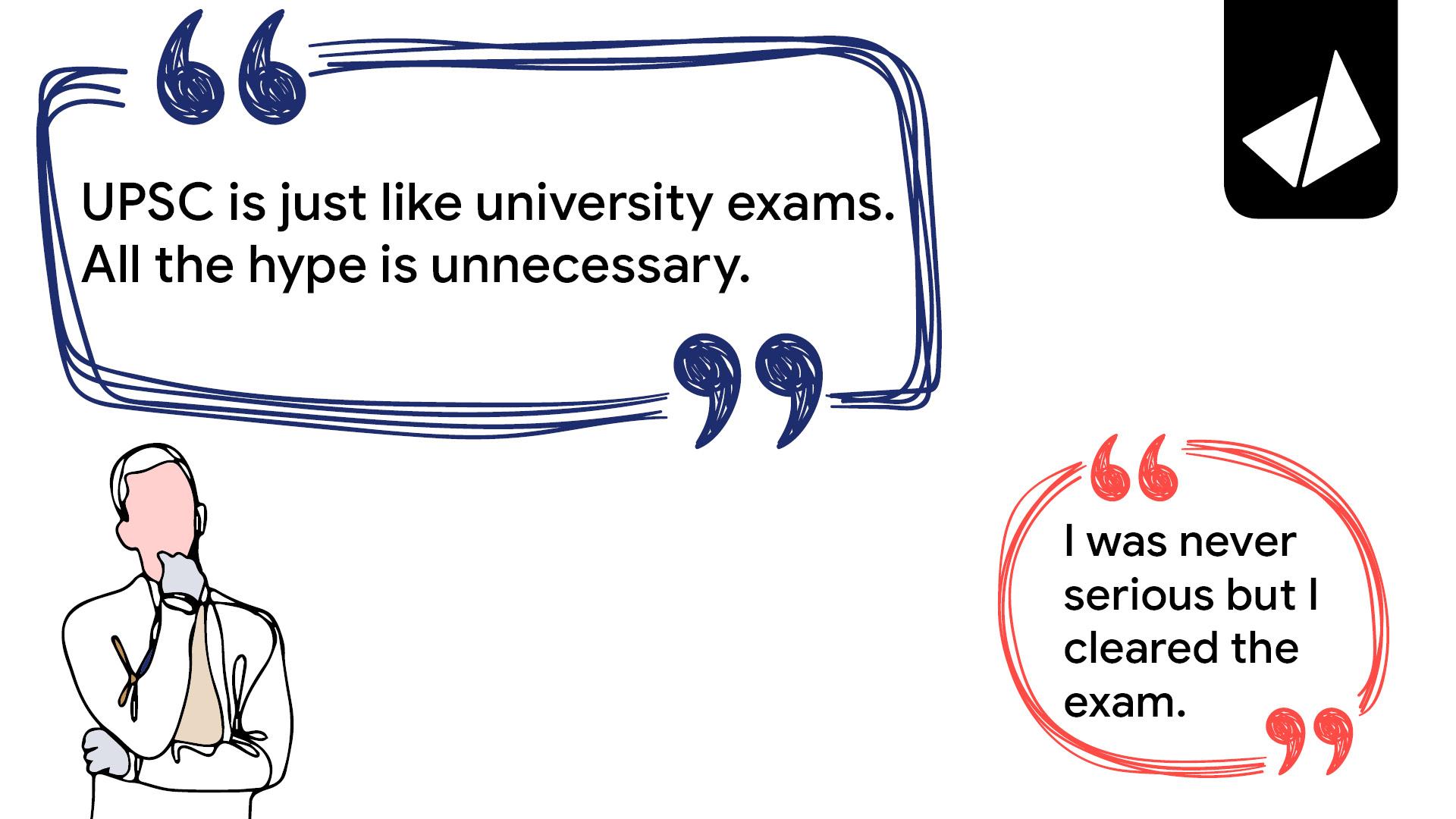 How to prepare for UPSC IAS exam 2020