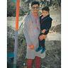 Akash kotkar