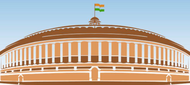 On upcoming byelections of two Rajya Sabha seats in Gujarat