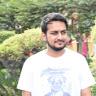 rahul saini (Techohlic)