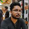 Shiladitya Saha