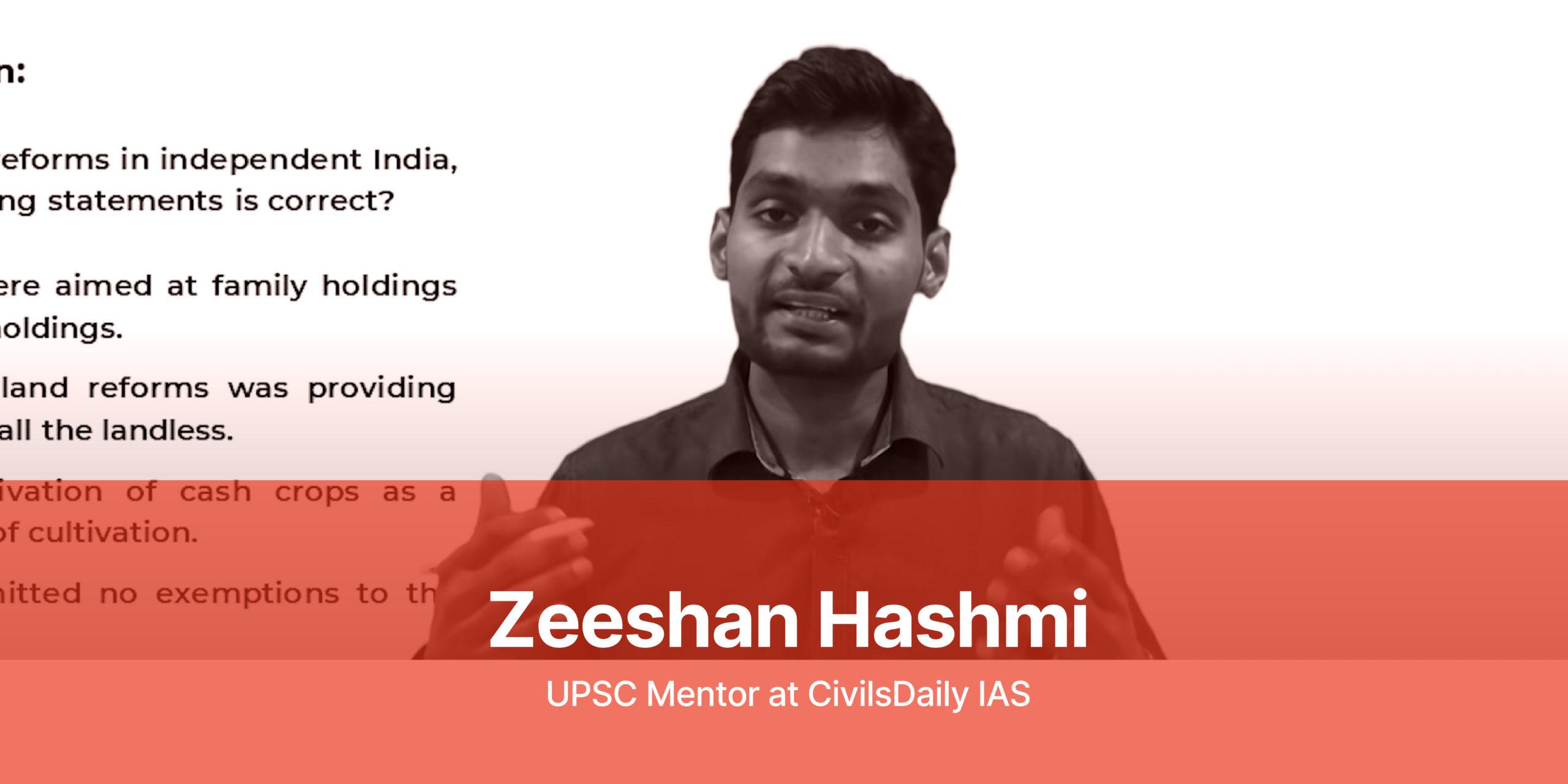 tikdam civilsdaily prelims 2020 UPSC 2021 civilsdaily ias