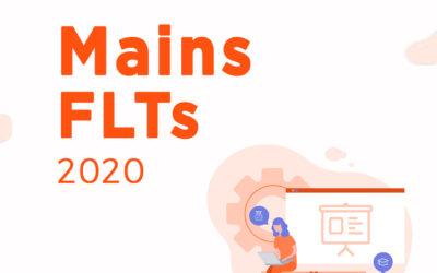 Mains FLTs 2020