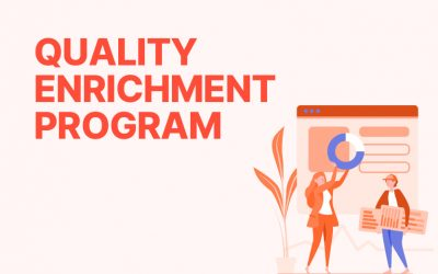Quality Enrichment Program for UPSC Mains 2020