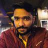 Rishikesh Bhosle