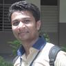 Dixhant Prajapati