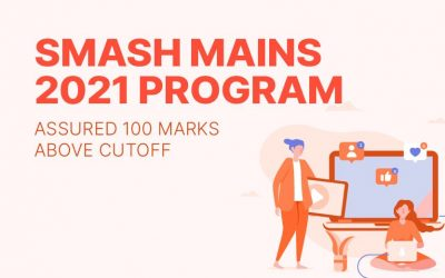 Smash Mains Program 2021