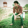 Anuj Chahar