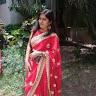 sanvi sanjay