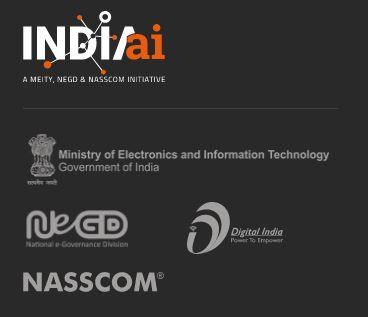 National AI Portal