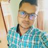 Anurag Tripathy