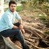 Nitish Choudhary